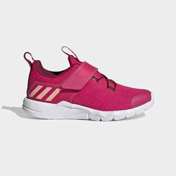 Adidas Rapid G27085 Running Shoes (Yg)