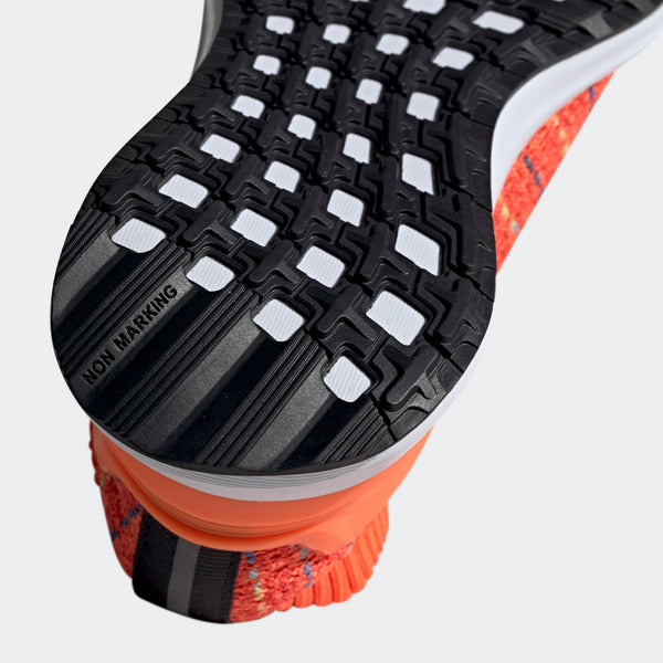 Adidas Rapida G27317 Running Shoes (Yg)