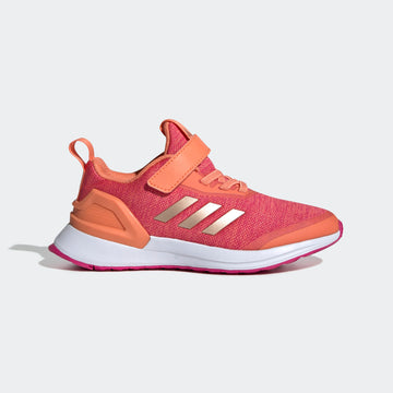 Adidas Rapida EE7110 Running Shoes (Yg)