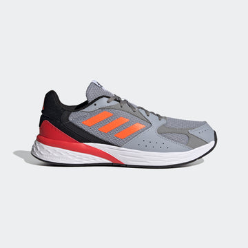 ADIDAS RESPONSE RUN FY5956 RUNNING SHOES (M)