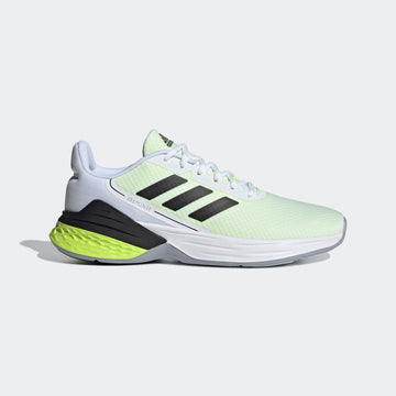 ADIDAS RESPONSE SR FY9154 RUNNING SHOES (M)