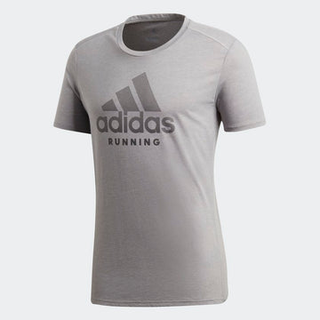 adidas Response DJ3015 T-Shirt Short Sleeve Training (m)
