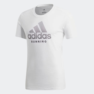adidas Response DJ3018 T-Shirt Short Sleeve Training (m)