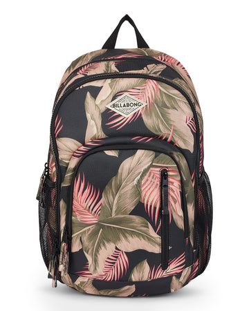 Billabong Palms Shaka 6691001A-SAGE Backpack (U)