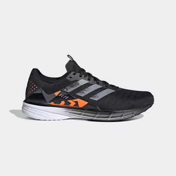 ADIDAS SL20 EG4704 RUNNING SHOES (M)