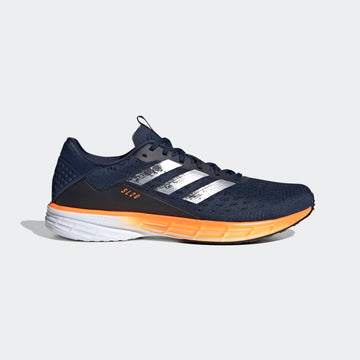 ADIDAS SL20 EG4703 RUNNING SHOES (M)
