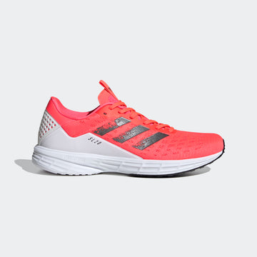 Adidas Sl20 FV7342 Running Shoes (W)