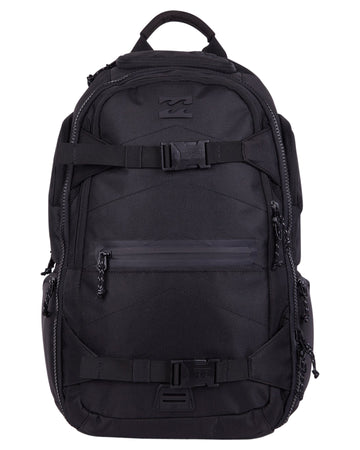 Billabong Combat 9691001-STE Backpack (M)