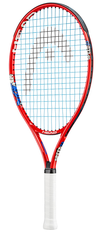 HEAD Speed 23 (MM TRADE) 236618 TENNIS RACQUET