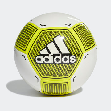 Adidas DY2517 Adi-Yellow Foot-Ball