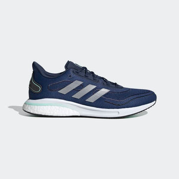 ADIDAS SUPERNOVA M FV6030 RUNNING SHOES (M)