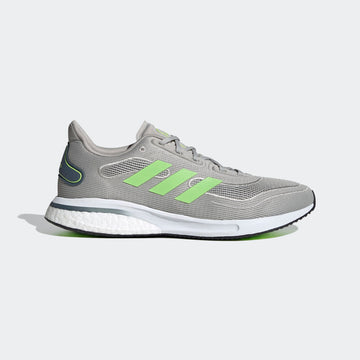 Adidas Supernova FV6029 Running Shoes (M)