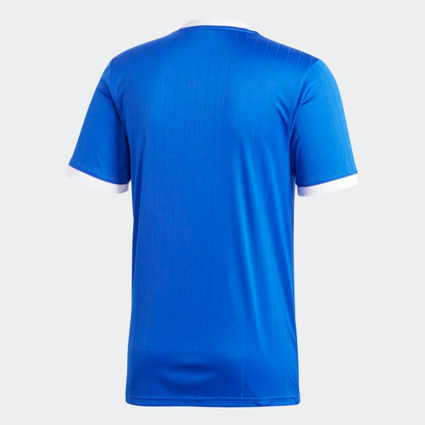 Adidas Tabela 18 Jsy CE8936 Jersey Short Sleeve Football (M)