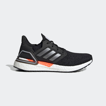 ADIDAS ULTRABOOST 20 SHOES FZ0174 RUNNING SHOES (W)