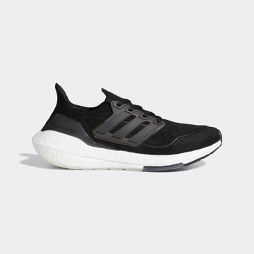 ADIDAS ULTRABOOST 21 W FY0402 RUNNING SHOES (W)