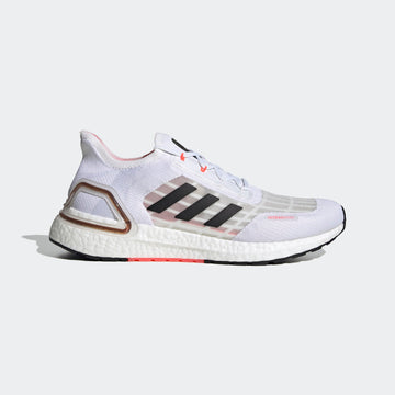 ADIDAS ULTRABOOST S.RDY FW9771 RUNNING SHOES (M)
