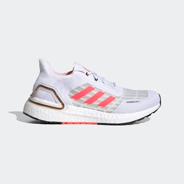 ADIDAS ULTRABOOST S.RDY W FW9773 RUNNING SHOES (W)