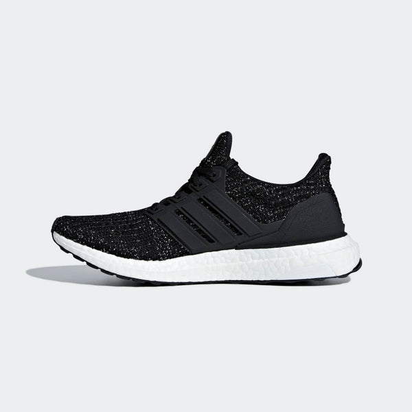adidas Ultraboost F36125 Running Shoes (w)
