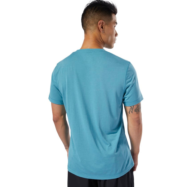 Reebok WOR Supremium DU2133 T-Shirt Short Sleeve Training (m)