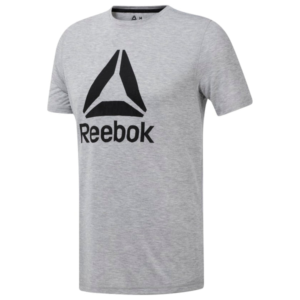 Reebok Workout Ready DY7804 T-Shirt Short Sleeve Training (m)
