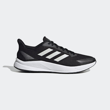 ADIDAS X9000L1 M EG4792 RUNNING SHOES (M)