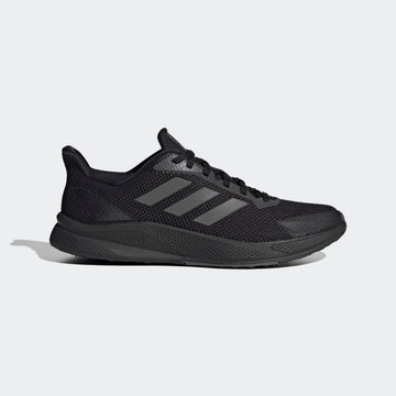 ADIDAS X9000L1 M EH0002 RUNNING SHOES (M)