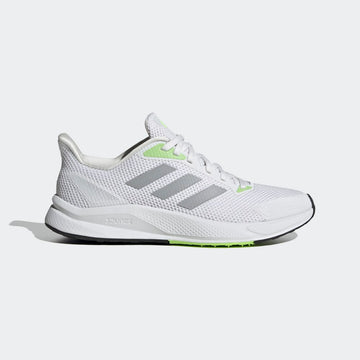 ADIDAS X9000L1 W EG9994 RUNNING SHOES (W)