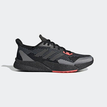 ADIDAS X9000L2 M EH0030 RUNNING SHOES (M)