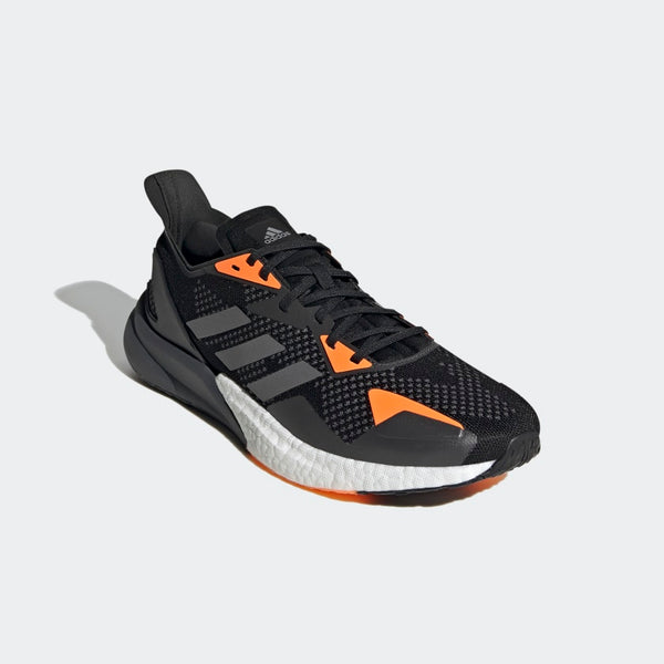 ADIDAS X9000L3 M FV4398 RUNNING SHOES (M)