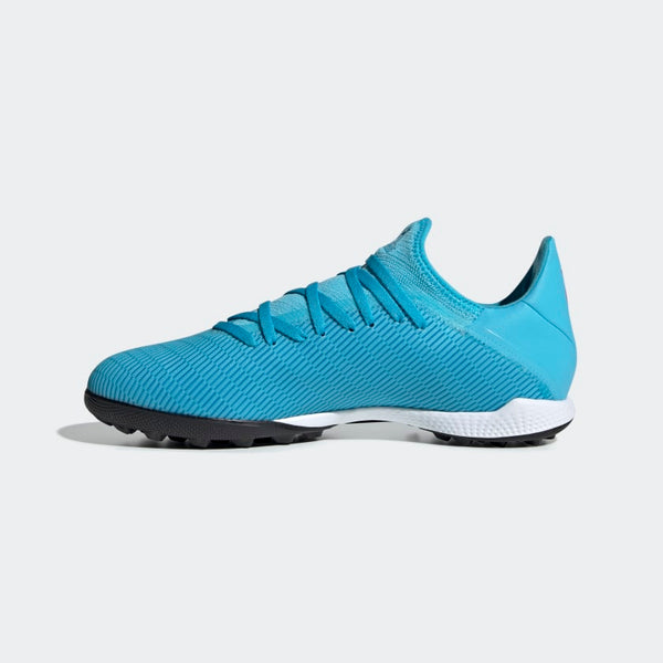 adidas X 19.3 TF F35375 Turf Shoes Football (M)