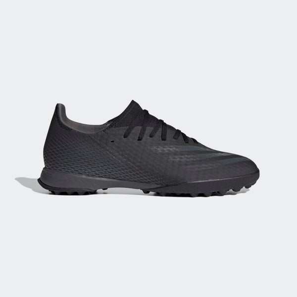 ADIDAS X GHOSTED.3 TF EH2835 TURF SHOES FOOTBALL (M)