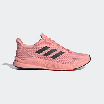 ADIDAS X9000L1 W EG9995 RUNNING SHOES (W)