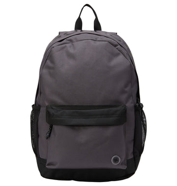 DC BACKSIDER SEASONAL 2 ADYBP03078-KPV0 BACKPACK (M)