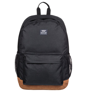 DC BACKSIDRCORECN ADYBP03091-KVJ0 BACKPACK (M)
