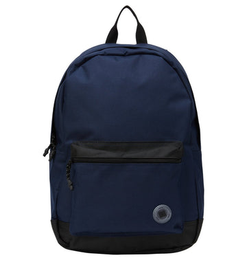 DC NICKEL BAG CN ADYBP03093-BYJ0 BACKPACK (M)
