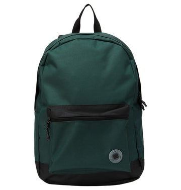 DC NICKEL BAG CN ADYBP03093-GSL0 BACKPACK (M)