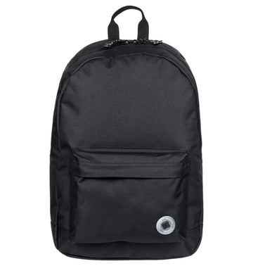DC NICKEL BAG CN ADYBP03093-KVJ0 BACKPACK (M)