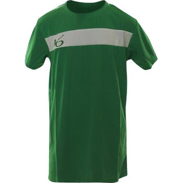 K6 Jersey Short Sleeves Football Uniform (yb)