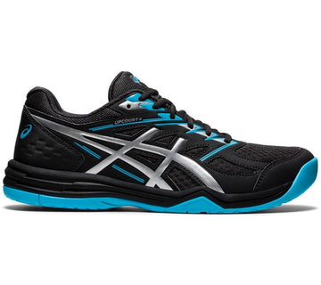 ASICS UPCOURT 4 1071A053.020 INDOOR COURT SHOES (M)