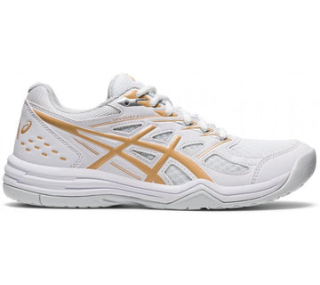 ASICS UPCOURT 4 1072A055.103 INDDOR COURT SHOES (W)