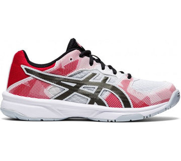 Asics Gel-Tactic Gs 1074A014-102 Court Shoes (Yg)