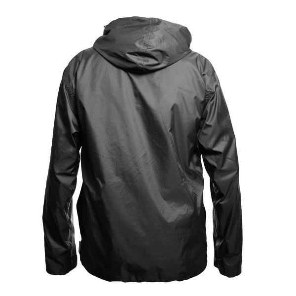 K6 Packable Rain Jacket (m)