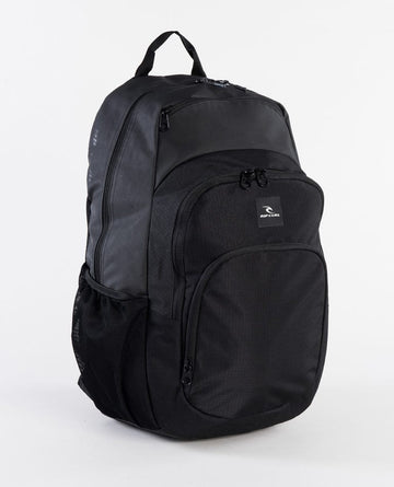 RIP CURL OVERTIME MIDNIGHT 2 BBPAN1-4029 BACKPACK (M)