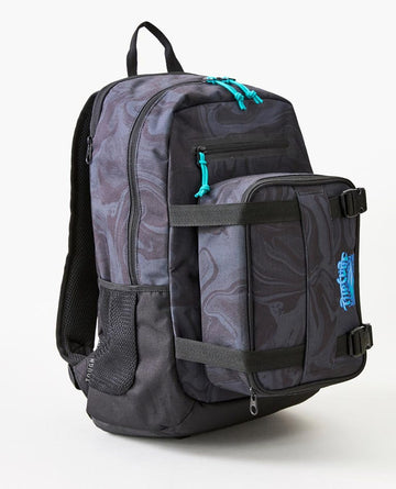 RIP CURL OZONE 30L LUNCH COMBO BBPAO9-0090 BACKPACK (M)