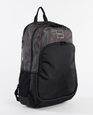 RIP CURL OZONE 30L 10M BBPAY1-9389 BACKPACK (M)