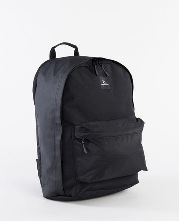 RIP CURL DOME DELUXE MIDNIGHT 2 BBPBN1-4029 BACKPACK (M)