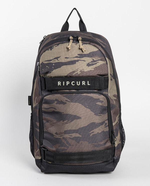 Rip Curl Fader Camo BBPXM1-64 Backpack (M)