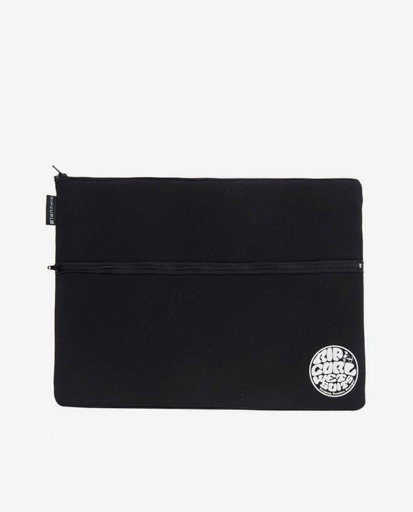 Rip Curl Upcycle X Large Case BUTJN1-90 Pencil Case