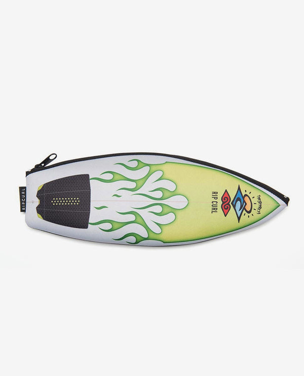 Rip Curl BUTJX1-60 Pencil Case