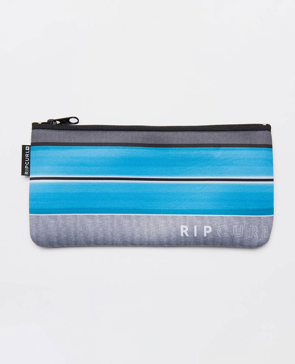 Rip Curl BUTWE1-70 Pencil Case